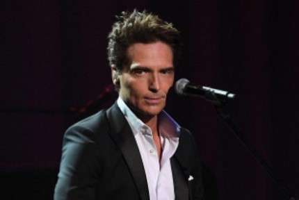Photo of Richard Marx