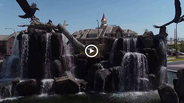 Video of Idaho Falls Highlights
